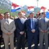 Zbog korupcije privedeno pet članova uprave HAC-a