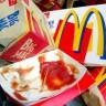 McDonald's prodao zadnji Big Mac na Islandu