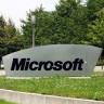 Microsoft priznao da je krao ideje od konkurencije