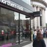 Britanska vlada ulaže u banke kako bi ih mogla rasprodati