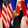 SAD želi zauzeti važniju ulogu u Aziji