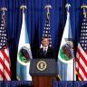 Barack 'Crni Orao' obećao veću pomoć Indijancima