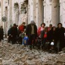 Vukovarske ratne traume u raljama politike