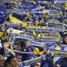 FIFA i UEFA suspednirale BiH, nema igranja u međunarodnim natjecanjima