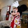 Disney on Ice stiže u zagrebačku Arenu