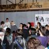 Dubrovčani prosvjedovali tražeći izgradnju novog azila