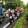 Tisuće prosvjedovalo protiv američke baze u Japanu