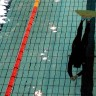 Radno vrijeme zagrebačkih zatvorenih bazena