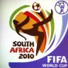 SP Južna Afrika: Daj bože da SAD ne prođu skupinu!