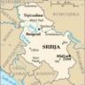 Srbijanski parlament potvrdio vojvođanski statut