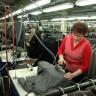 Varteksu odblokiran račun, radnici nastavili proizvodnju
