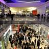 Svečano otvoren West Gate - najveći shopping centar