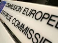 Mogući kandidati za vrh Europske komisije