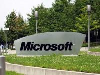 Microsoft mijenja novinare - botovima?