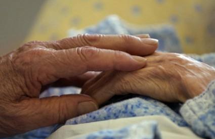Alzheimerova bolest moći će se ranije otkriti