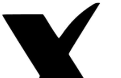 Tvrtka Blackwater preimenovana je u Xe Services