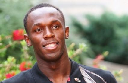 Sjajni Jamajčanin otrčao utrku sezone