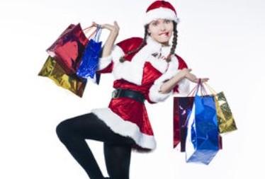 Kako se dobro provesti za Božić ako niste u vezi