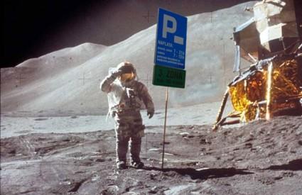 Cijene parkiranja u Zagrebu napokon padaju