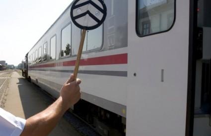 Željeznice Hrvatske, Srbije i Slovenije osnivaju zajedničku tvrtku