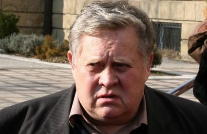 Ivan Pšenica