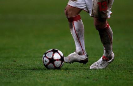 Strašna utakmica u Istambulu
