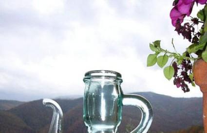 Maslinovim uljem možete se boriti protiv ekcema
