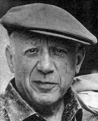 I Picassova djela bila su nepoželjna u nacističkoj Njemačkoj