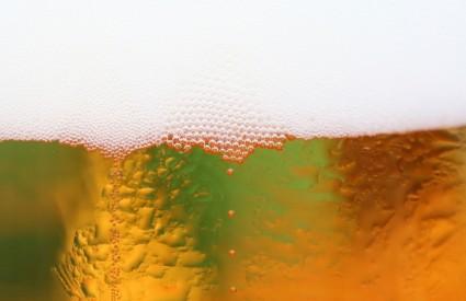 Pivo može biti još bolje