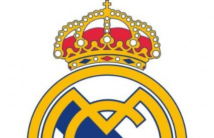 Real je i dalje najbogatiji klub