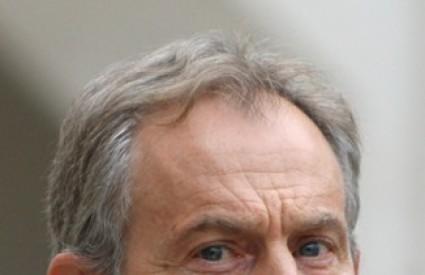 Blair je uvukao Britaniju u rat u Iraku - bez pravog razloga