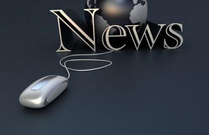 Kako se zaštititi od lažnih vijesti