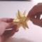 origamizvijezdica.jpg