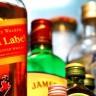 Dubai: Nema više kuhanja s alkoholom