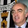 Bivši direktor Juvea dobio tri godine zatvora