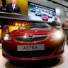 Od danas možete kupiti novu Opel Astru