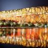 Arhitektonska čuda koja su obilježila proteklih deset godina