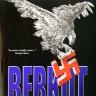 Knjiga dana - Joseph Heywood: Berkut
