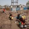 Četvrt stoljeća od katastrofe u Bhopalu