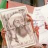 Saudijska Arabija s Iranom pregovara o povratku bin Ladenove kćeri