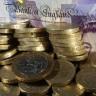 Na bailout britanskih banaka potrošeno 933 milijarde eura