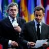 Brown i Sarkozy za globalni porez na bankarske bonuse