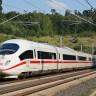 Deutsche Bahn ukida 14 tisuća radnih mjesta