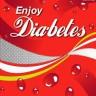 Dijabetičari prije vožnje trebaju provjeriti šećer u krvi