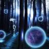 Što otvara prolaz u druge dimenzije?