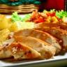Piletina nije zdravija od crvenog mesa