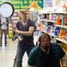 Recenzija filma Dobrodošli u zemlju zombija
