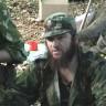 Pentagon priprema pomoć Rusima oko Sočija