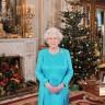 Dobio otkaz jer je prekinuo čestitku britanske kraljice
