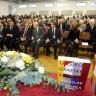 Predstavljen posljednji svezak Hrvatske enciklopedije